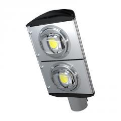 Светодиодный светильник Магистраль v3.0 110 CREE