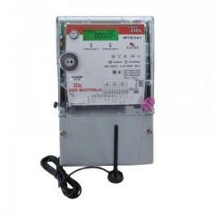Счетчик электроэнергии Матрица NP 73E.6-4-1 (FSK)