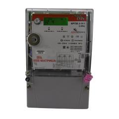 Счетчик электроэнергии Матрица NP 73E.3-14-1