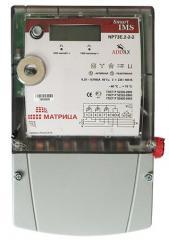 Счетчик электроэнергии Матрица NP 73E.2-2-2
