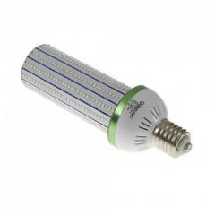Светодиодная лампа GoLED E40 (40Вт; 4500К;...