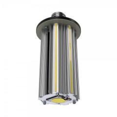 Светодиодная лампа Промлед КС-Е40-30W-М...