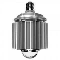 Лампа светодиодная Промлед Е40-60Вт ЭКО П...