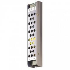 Блок питания Geniled GL-12 (GL-12V60WM20...