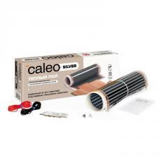 Комплект плёночного тёплого пола Caleo SILVER - 2