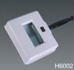 Лампа WOOD Hengzhuo H6002