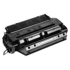 Картридж для HP LJ СЕ 320 совместимые B