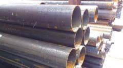 Трубы восстановленные диаметр от 630 мм до 1420 мм