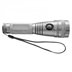 Фонарь с криптоновой лампой (3 режима подсветки),