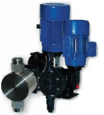 Pumps are industrial, industrial pumps ND of the