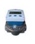 Flowmeters for sewage, flow-mesuring systems