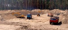 Soil construction
