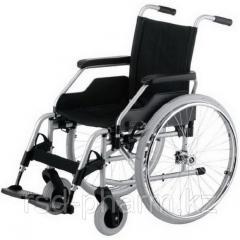 Кресло-коляска немецкая MEYRA BUDGET