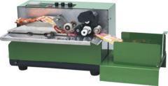 Кодинг-машина MY-380Fдля маркировки с чернильным