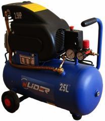 Воздушный компрессор nl 3.0