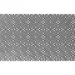 Камелия черн 04 Декор 250*400