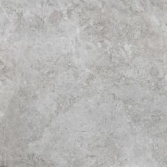 GFU04MRR707 плитка напольная Керамогранит Marrone