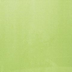 Солид подложка листовая XXL Салатовая 1200х500х3