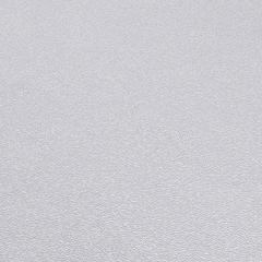 12044-31 Carat обои ERISMAN (10Х1,06)