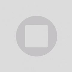 Водонагреватель Midea D15-20VG (15 л)