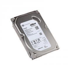 Жесткий диск Dahua ST1000VX001