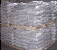 Sodium sulfate HCh state standard specification