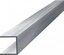 Профиль направляющая (ПН) для гипсокартона , размер 28х27 /3м