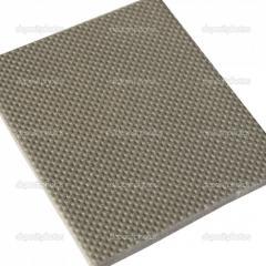 Аккустическая изоляция 10 мм (в упаковке 20 м2)