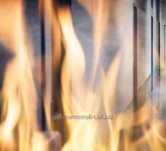 Системи противопожарни