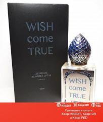 Lucas 777 Wish Come True парфюмированная вода