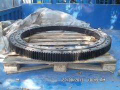 Basic and rotary ustrqwa1278.40z2-00 (45717-55713)