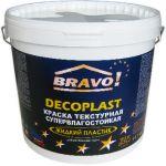 Paint supermoisture resistant textural