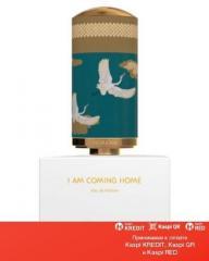 Floraiku I Am Coming Home парфюмированная вода