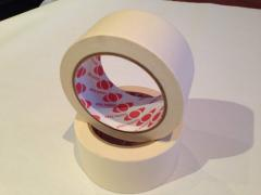 Painting adhesive tape 25mm*30m