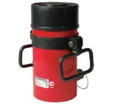 Домкрат гидравлический Г/п - 100 тонн