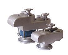 Respiratory SMDK-200AA valves
