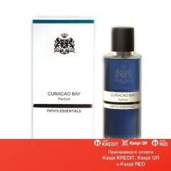 Jacques Fath Curacao Bay парфюмированная вода