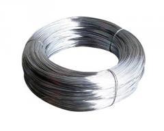 Lashing wire, diameter 1,2