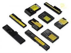 Клавиатуры для Acer 5738, 5742G, E730G, 5745DG