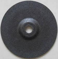 Круги шлифовальные для камня