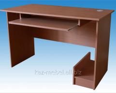 CK-1.2 Table computer (900х600х750)