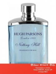 Hugh Parsons Notting Hill парфюмированная вода