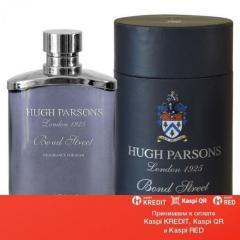 Hugh Parsons Bond Street парфюмированная вода