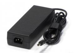 Power supply units 12V 10 box