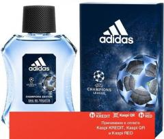 Adidas UEFA Champions League Champions Edition