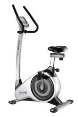 Exercise bike electric 303