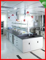 Школьная лаборатория таблицы