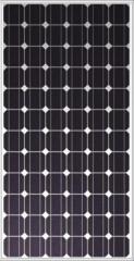 Солнечная батарея 180 Вт