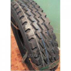 Truck tires ROADSHINE 12.00R20 RS602