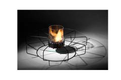 Столы - биокамины Fire Coffee Table